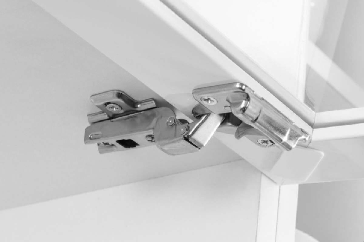 uPVC Window Hinges West Midlands