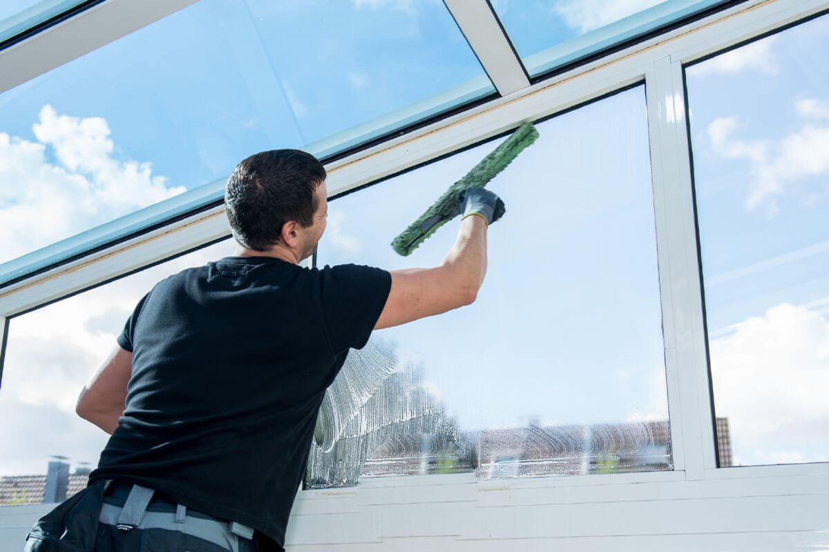 uPVC Window Installers West Midlands